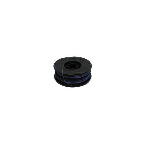 Tête coupe bordure adaptable pour BLACK & DECKER A6495