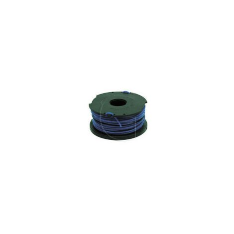 Tête coupe bordure adaptable pour debroussailleuse BLACK & DECKER A6441