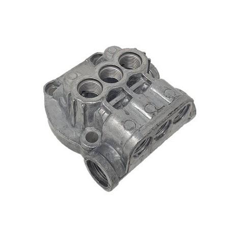 Tête de pompe - M14 - HP96583
