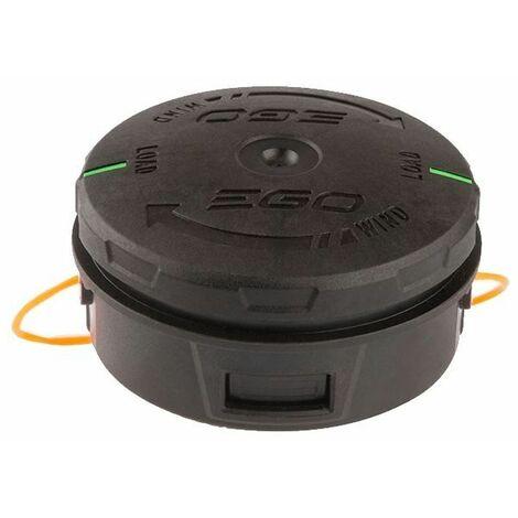 Tête de recharge rapide pour coupe-bordures ST1500E-F et BC1500E-F Power +