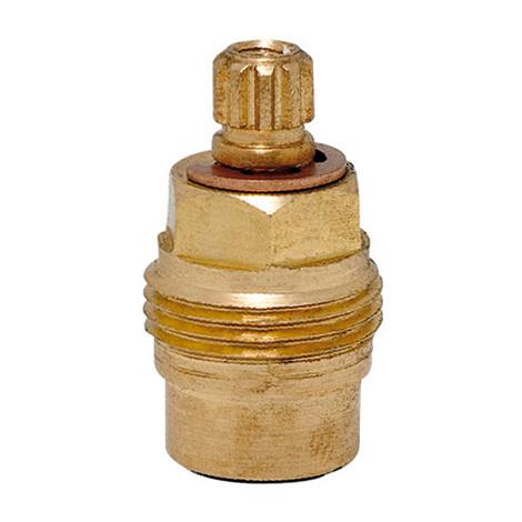 Tête de robinet adaptable Jacob Delafon 21/150 Reims