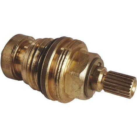 Tête de robinet type GROHE M15/21