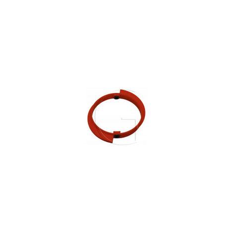 Tete De Rorofil Adaptable Universel Pour Modele : 0907-au202 0907-00202