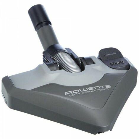 tête delta silence force + adaptateur - zr900501 - rowenta