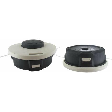 Tête fil nylon STIHL 36-2 - 46-2 - 56-2