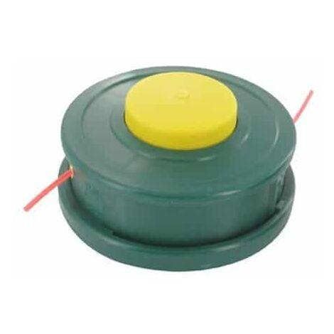 Tête fil nylon universelle TAP-N-GO - fil jusqu'à 3,3mm de diamètre