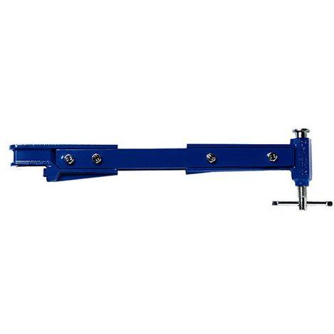 Tête mobile pour serre-joint modèle 40 K - 93536 - Piher