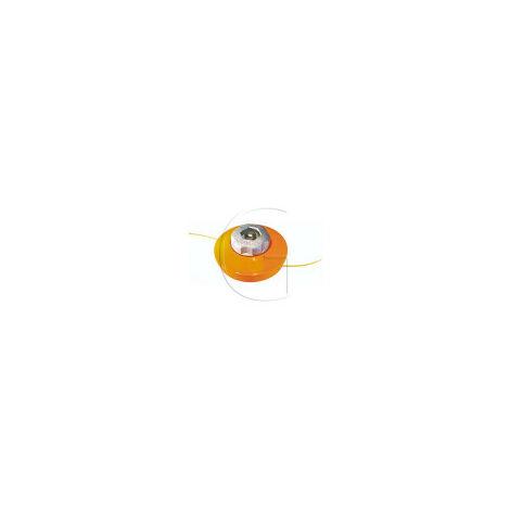 Tete rotofil debroussailleuse SOLO 119, FS135,136, S100, S400