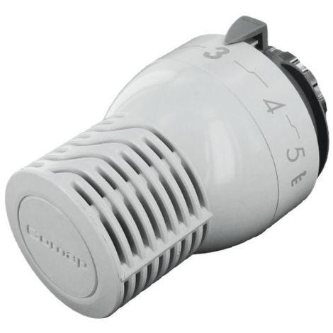 Tête thermostatique liquide Sensity M30