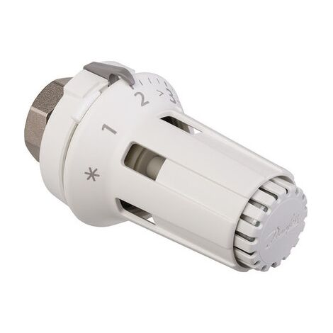 Tête thermostatique RAW-K 5013 - Danfoss