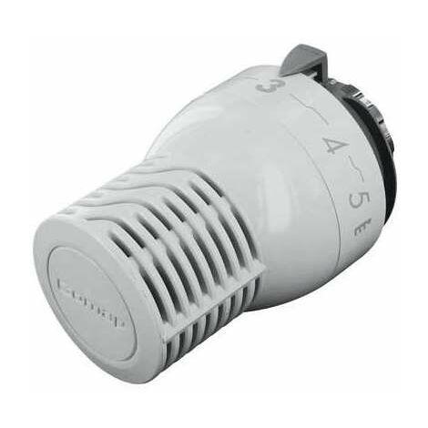 Tête thermostatique Sensity 0.1 - M30 - Comap