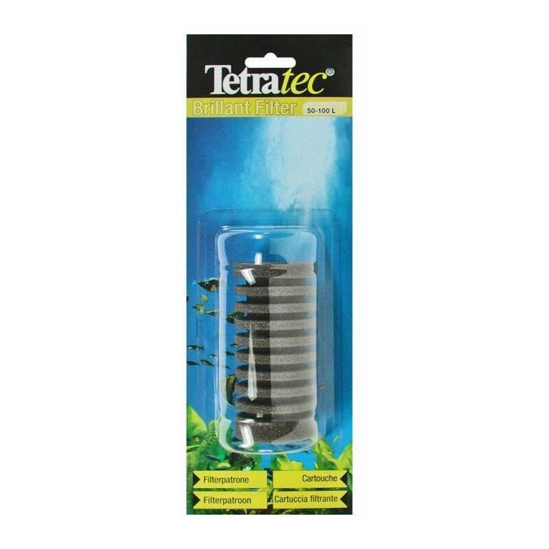 Cartouche De Filtration Pour Filtre Brillant - Tetra
