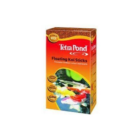 Tetra Koi Sticks 15L [SNG] 2350g x 1 (59912)