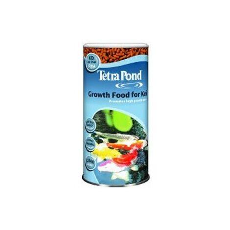 Tetra Koi Sticks Colour and Growth 1L [SNG] 270g x 1 (5995)