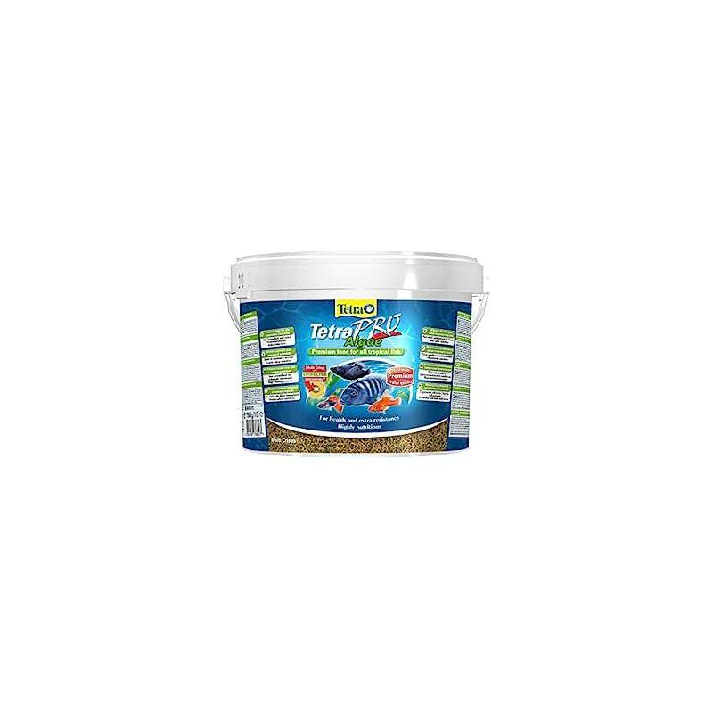 Pro Algae - 10 L - Tetra