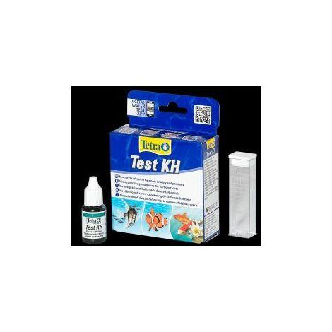 Tetra Test Kit KH x 6 (750731)