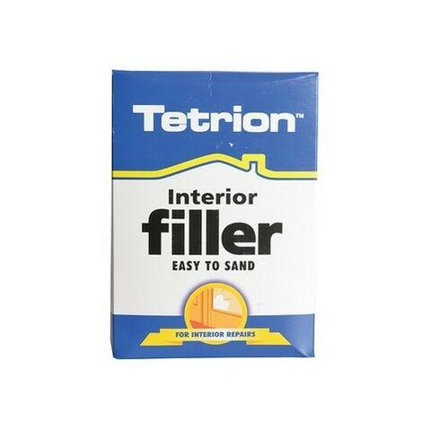Tetrion Fillers TMF015 Interior Easy On Filler 1.5kg