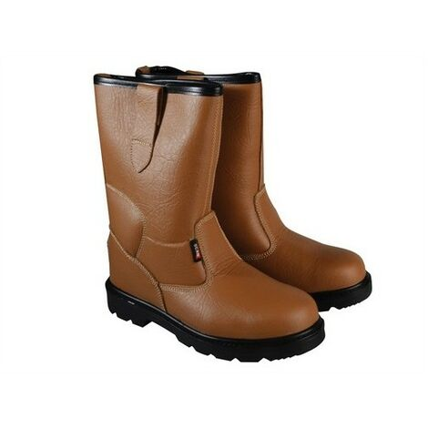 0ff7871cad4 Texas Lined Rigger Boots