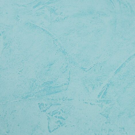 Textured Blue Blown Vinyl Wallpaper Paste The Paper