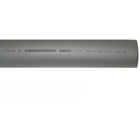 TF ThermaSmart ENEV 20mm 100% Isolierung 1,50 m