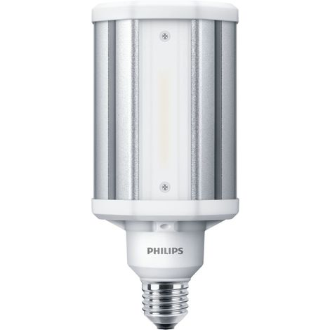 TForce LED HPL ND 29-25W E27 740 FR PHILIPS 68702400