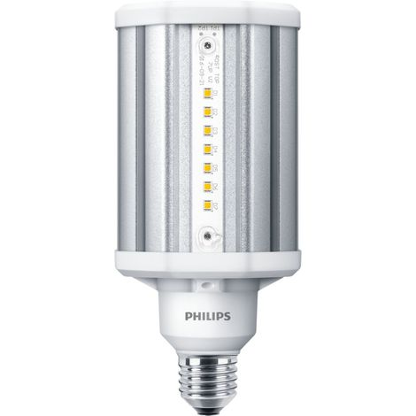 TForce LED HPL ND 32-25W E27 740 CL PHILIPS 68700000