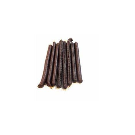 T,Forrest & Sons Gourmet Jumbo Black Pudding Sticks x40 (368184)