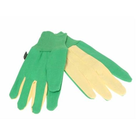 TGL209 The Gardener Gloves