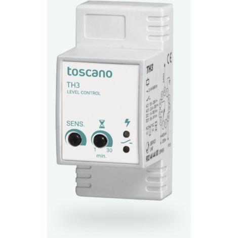 TH1C-230/400 TOSCANO 10000093