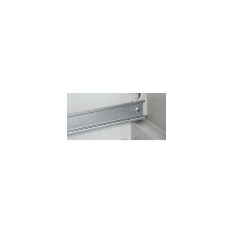 Thalassa PLM - rail symétrique 35 mm / PLM43 - NSYCS300PLM