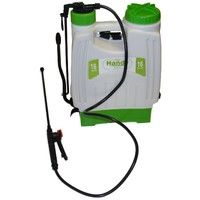 The Handy 16 litre Knapsack Sprayer