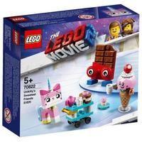 1 70822 Lego Playtheme The Movie 2 6gfyYb7