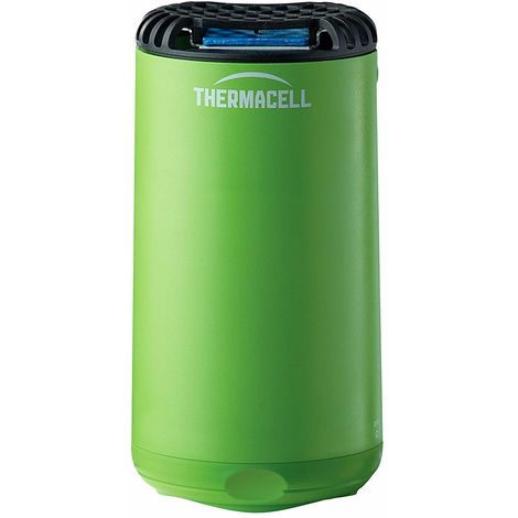 ThermaCell Anti Mosquito Difusor, Verde
