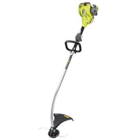 Thermal edge trim RYOBI 650W - 2-stroke engine 26cm3 RLT26C