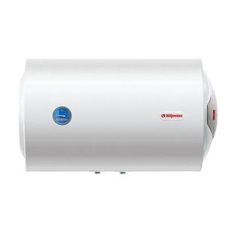 Thermex 80 Liter Warmwasserspeicher Waagerecht ER-80-H