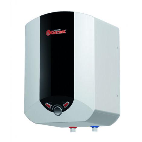 Thermex Blitz 10-O 10 litres chauffe-eau 2500 watt