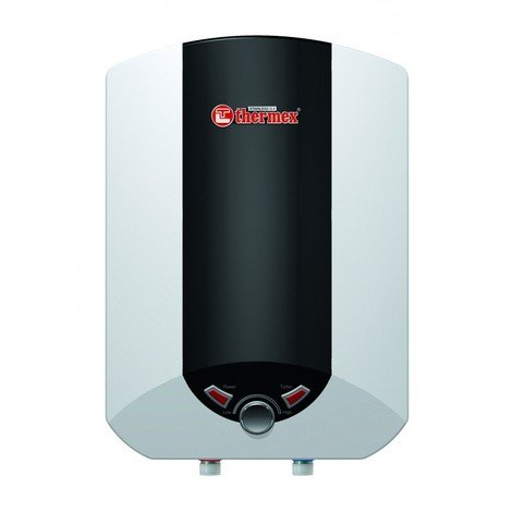 THERMEX Blitz IBL 10 O Electrische Warmwasserspeicher