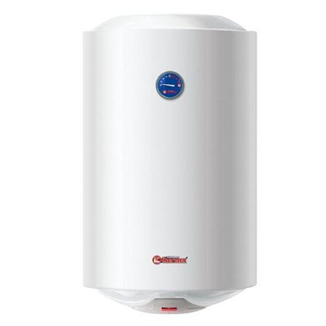 Thermex Champion ER 80 V, 80 litres chauffe-eau électrique vertical