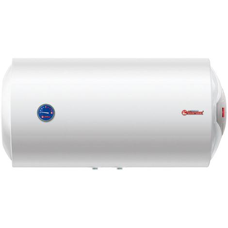 Thermex Chauffe-eau électrique 100 L horizontal à droite 1500 W Champion ECO
