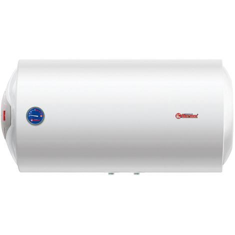 Thermex Chauffe-eau électrique 100 L horizontal à gauche 1500 W Champion ECO