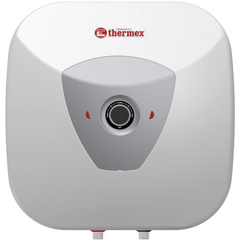 Thermex Chauffe-eau électrique 15 L sur évier 1500 W HIT LT 15 O