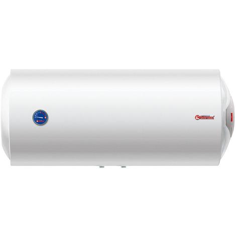 Thermex Chauffe-eau électrique 150 L horizontal à droite 1500 W Champion ECO
