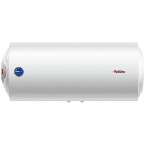 Thermex Chauffe-eau électrique 150 L horizontal à gauche 1500 W Champion ECO
