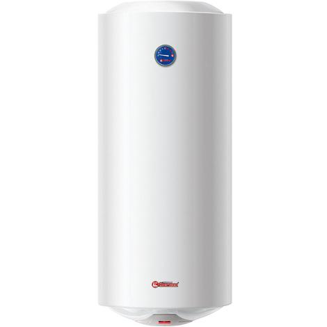 Thermex Chauffe-eau électrique 150 L vertical 1200 W Champion ECO ER150