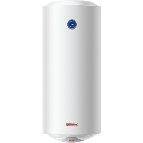 Thermex Chauffe-eau électrique 150 L vertical 1500 W Champion ER 150 V