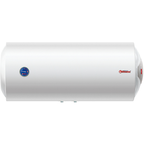 Thermex Chauffe-eau électrique 150L horizontal à droite 1500 W Champion ER 150 H