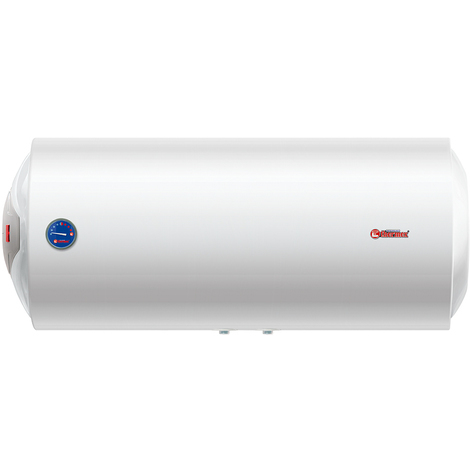 Thermex Chauffe-eau électrique 150L horizontal à gauche 1500W Champion ER 150H