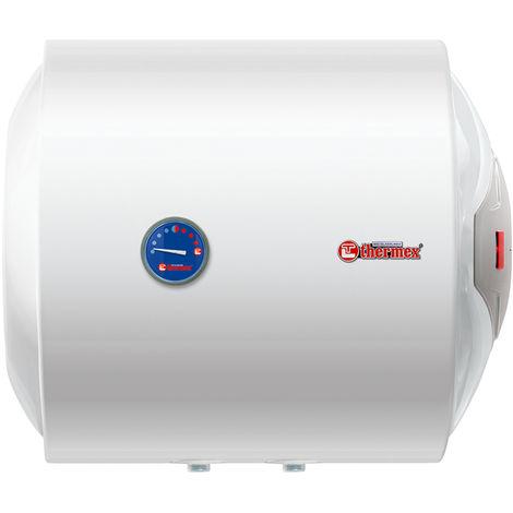Thermex Chauffe-eau électrique 50 L horizontal à droite 1200 W Champion ER 50 H
