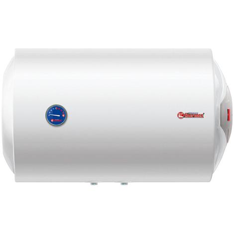 Thermex Chauffe-eau électrique 80 L horizontal à droite 1200 W Champion ECO