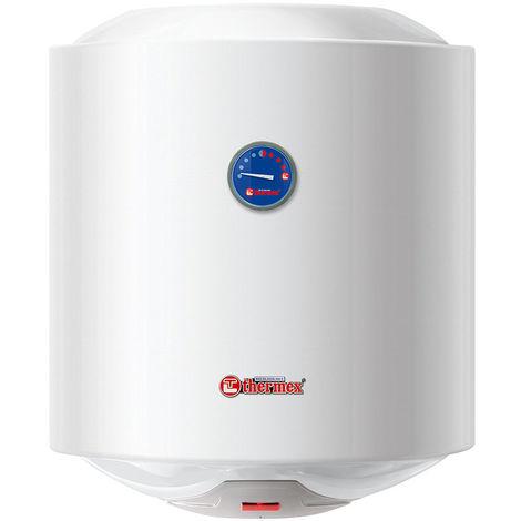 Thermex Chauffe-eau électrique boiler 50 L 1,2 kW vertical eau chaude ER50V